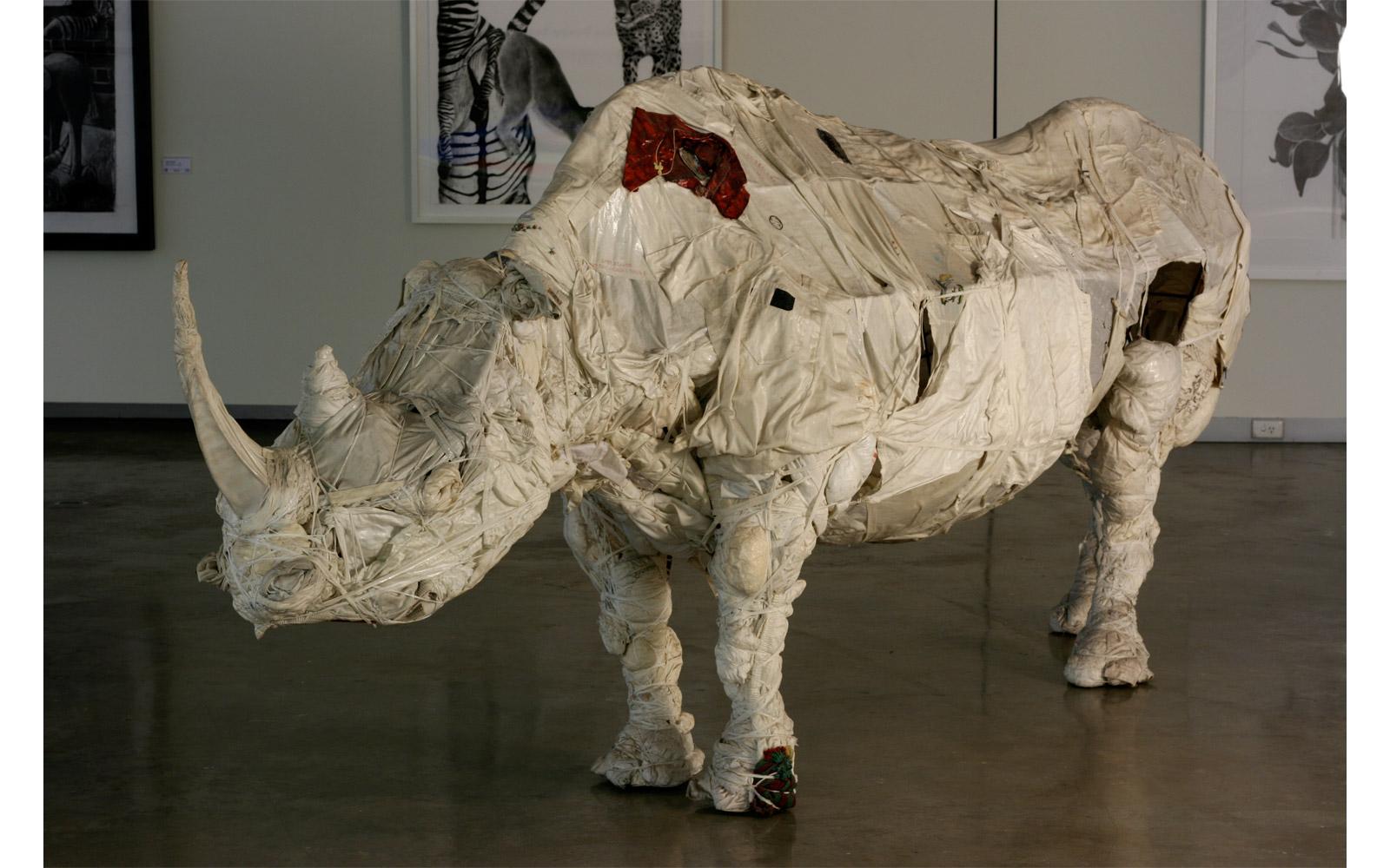 Goodwin Rhino